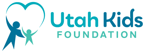 Utah Kids Foundation